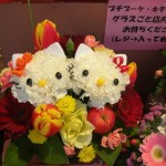 hello-kitty-flower-mimmy