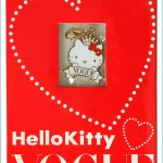 hello-kitty-vogue-cover