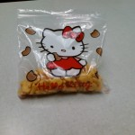hello-kitty-ziplock