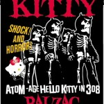 hello-kitty-balzac-2