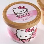 hello-kitty-ice-cream-1