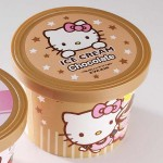 hello-kitty-ice-cream-2