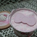 hello-kitty-ice-cream-3