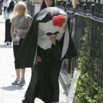 hello-kitty-nun