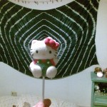 hello-kitty-candy