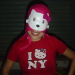 hello-kitty-mexican-wrestling-mask-1