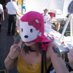 hello-kitty-mexican-wrestling-mask