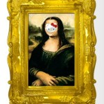 hello-kitty-mona-lisa