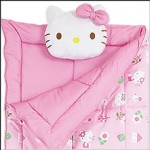hello-kitty-sleeping-bag-1