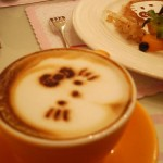 hello-kitty-coffee