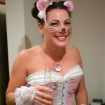 hello-kitty-costume-2
