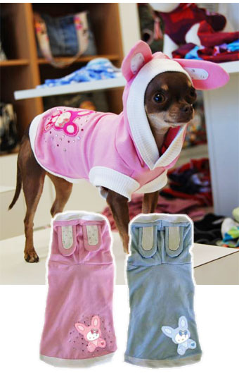 http://www.kittyhell.com/wp-content/uploads/2008/07/hello-kitty-dogwear.jpg