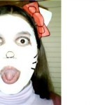 hello-kitty-facepaint-1