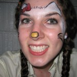 hello-kitty-facepaint