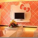 hello-kitty-house-1