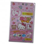 hello-kitty-mosquito-patch-1