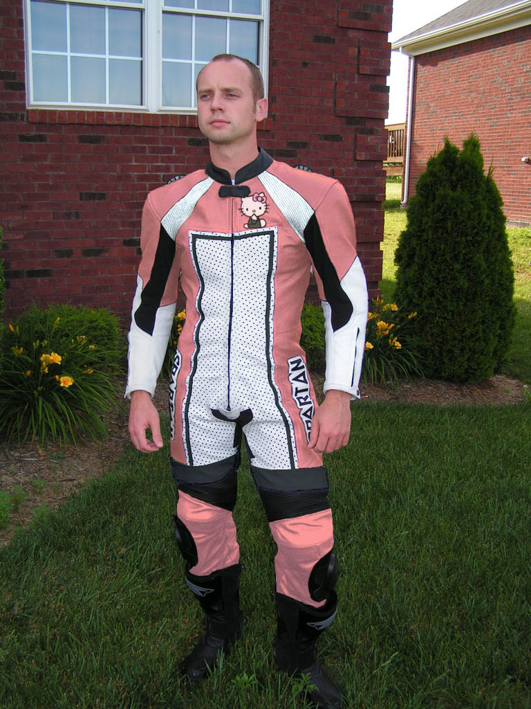 http://www.kittyhell.com/wp-content/uploads/2008/07/hello-kitty-motocycle-racing-leathers.jpg