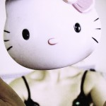 hello-kitty-nightmare-photo