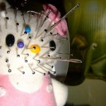 hello-kitty-pin-cushion