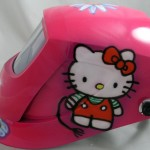 hello-kitty-welding-helmet-1