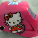 hello-kitty-welding-helmet