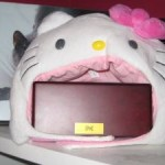 hello-kitty-cathood-7