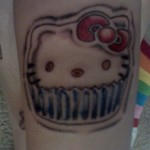 hello-kitty-cupcake-tattoo