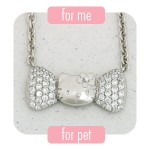 hello-kitty-pet-jewelry-1