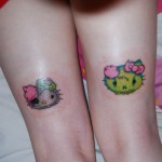 hello-kitty-pirate-zombie-tattoo