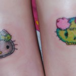 hello-kitty-pirate-zombie-tattoo1