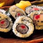 hello-kitty-sushi