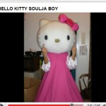 hello-kitty-true-feelings