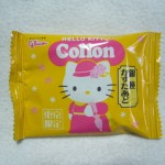 hello-kitty-collon