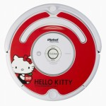 hello-kitty-roomba