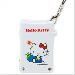 hello-kitty-solar-phone-mini-charger