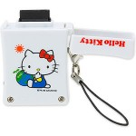 hello-kitty-solar-phone