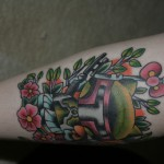 hello-kitty-boba-fett-tattoo-1