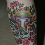 hello-kitty-boba-fett-tattoo1