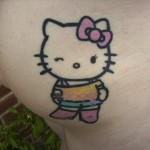 hello-kitty-cheeky-tattoo-1