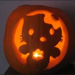 hello-kitty-ghost-pumpkin