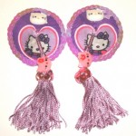 hello-kitty-nipple-tassels-1