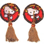 hello-kitty-nipple-tassels-cowboy