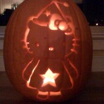 hello-kitty-pumpkin-9