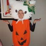 hello-kitty-pumpkin-costume