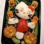 hello-kitty-zombie-bento