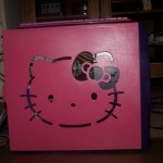 hello-kitty-computer-case-mod
