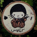 hello-kitty-military-patch
