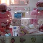 hello-kitty-newborn-babies