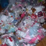 hello-kitty-plush-1