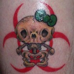hello-kitty-skeleton-tattoo2